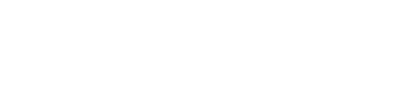 Clifford's Joinery